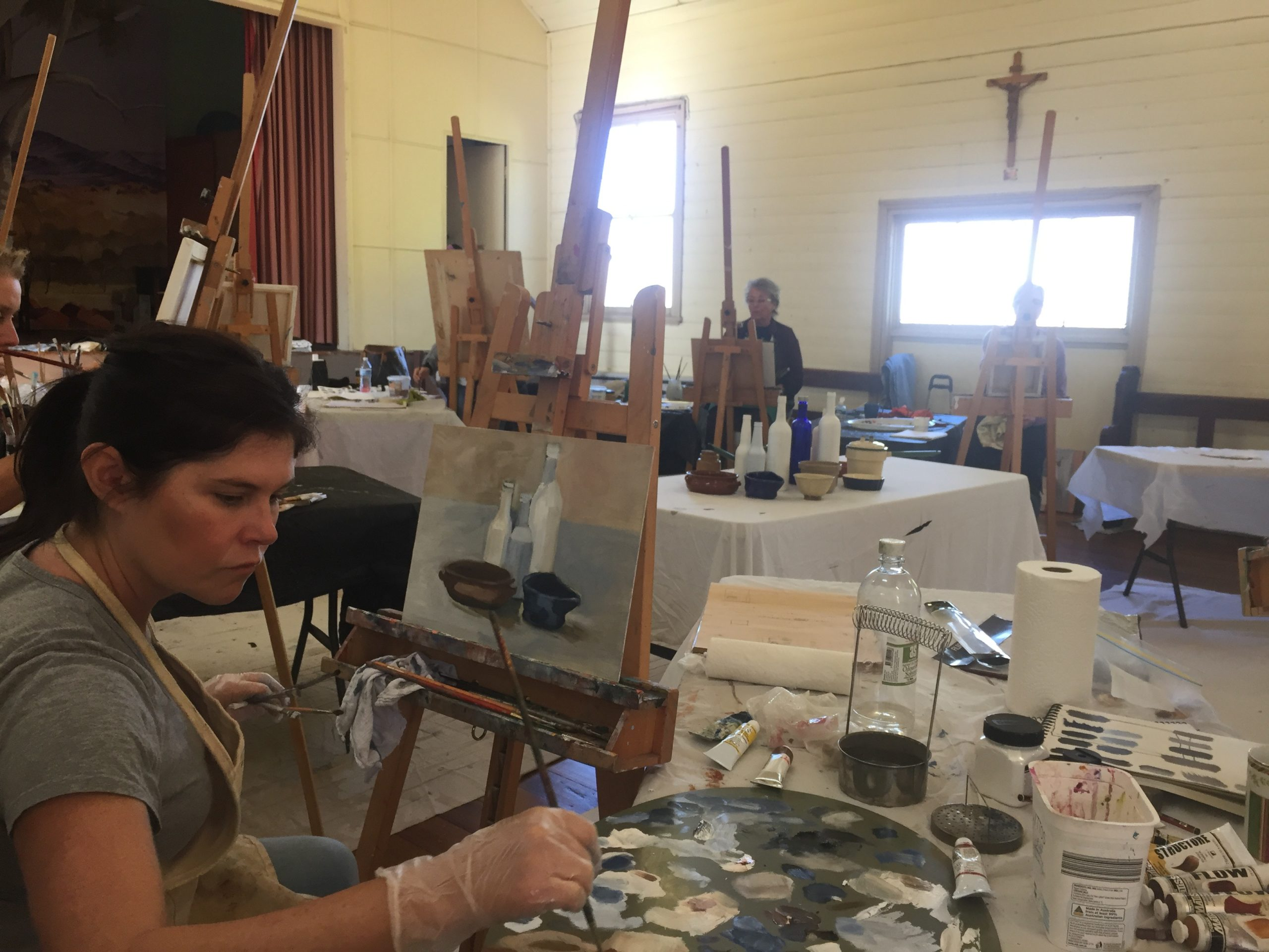 painting-class-art-in-st-johns-hall