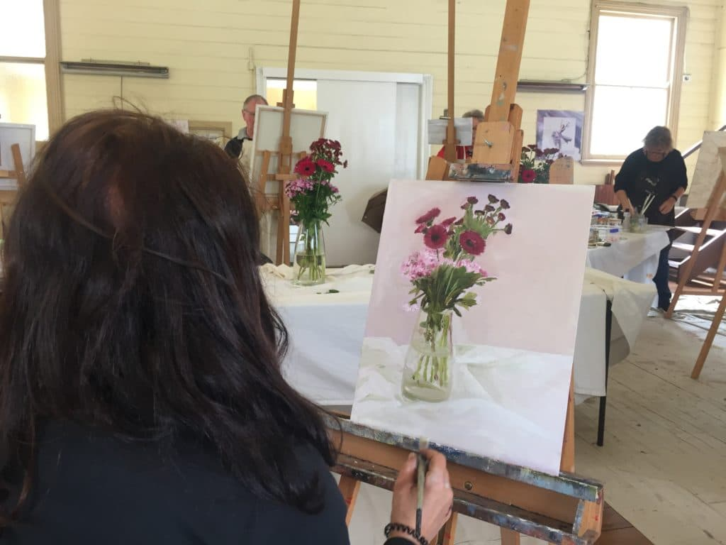 painting-one-day-workshop