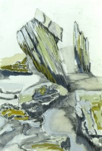 Landscape-Sketch-Sydney-Art-Class
