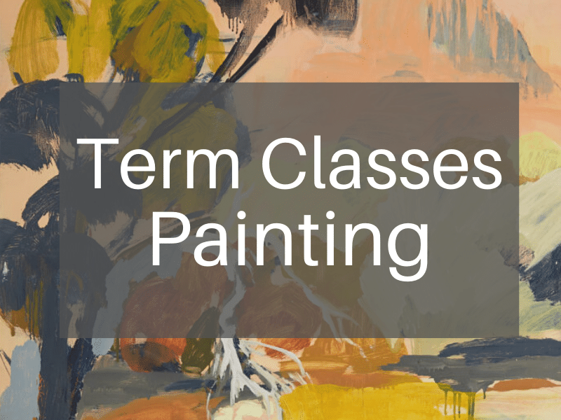 painting-classes-sydney