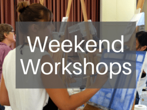 weekend-art-workshops-sydney