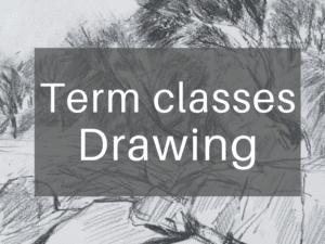 drawing-classes-sydney