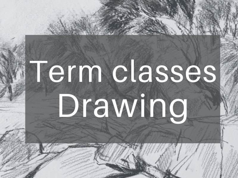 drawing-classes-sydney
