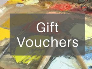 gift-vouchers-art-classes-sydney