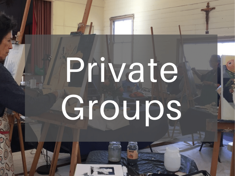 private-art-classes-for-groups-sydney