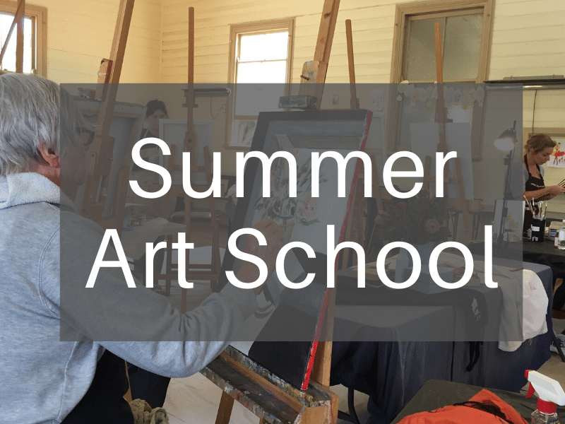 summer-art-school-sydney