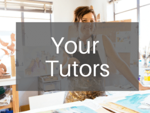 your-tutors