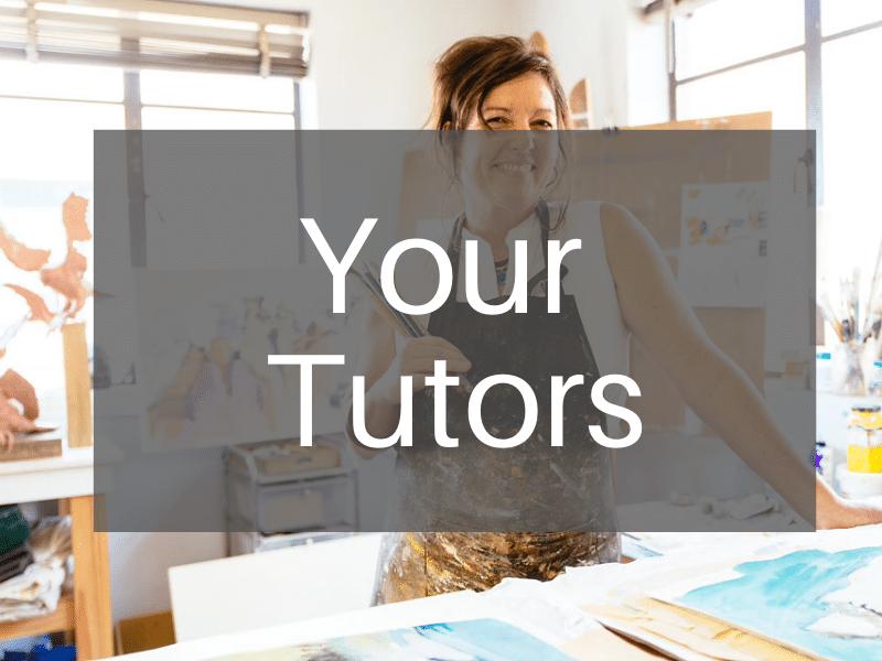 art-class-sydney-tutors