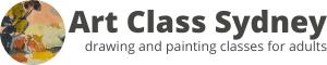 art-class-sydney
